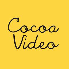 Cocoa Video