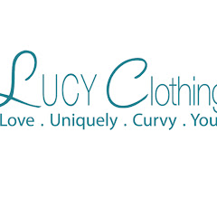 Lucy Clothing