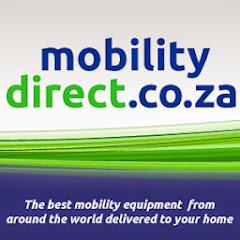 Mobility Direct ZA