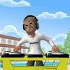 DJ Paisley Amoeba