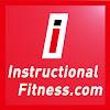 Instructionalfitness