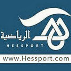 hespressport