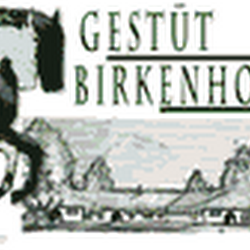 BirkenhofHarham