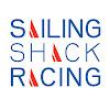 sailingshack