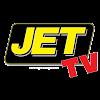 JetchipDotCom