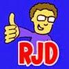RJDiogenes