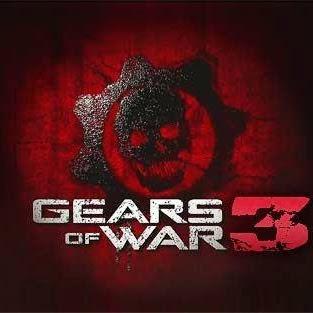 GearsOfWarla7xl