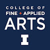 Fine and Applied Arts at Illinois