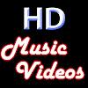 HQmvideo