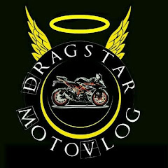 Dragstar MotoVlogs