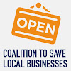 Save Local Businesses