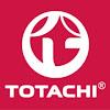 Totachi Russia