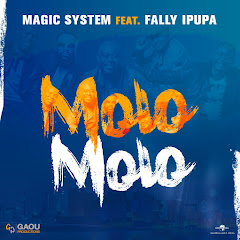 Magic System Officiel