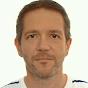 Tomas Brandalik