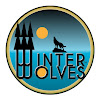 Winter Wolves Games