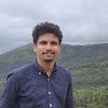 Sharath Karanth