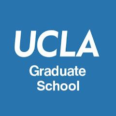 UCLA Graduate School