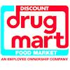 DiscountDrugMartCorp