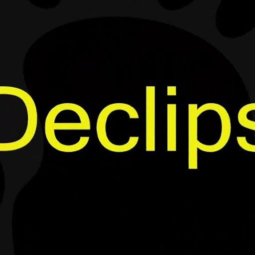 Declipslegal