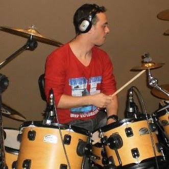 Thiago Pepineli