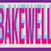 BakewellProductions