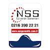 nss güvenlik sistemleri