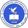 Afghan Turk Cag Educational NGO