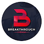 BreakthroughProds