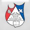 apostolicassembly
