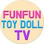 FunFun ToyShow