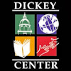 Dickey Center for International Understanding
