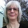 Barb Delawder