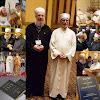 islamvoiceitaly