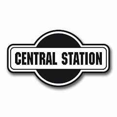Central Station Records