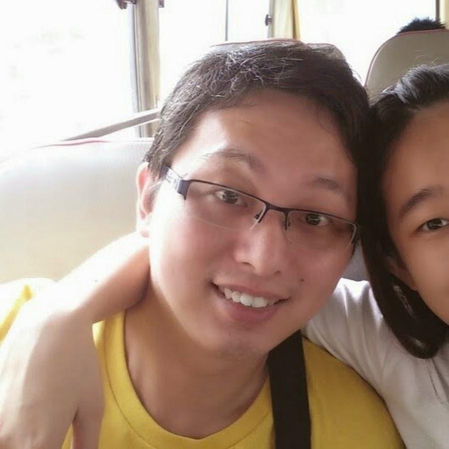 Lam Shu Fan - YouTube