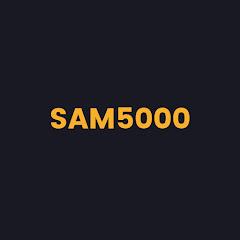 RecruitMeUSA Sam