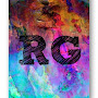 Ro's Game