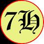 7HanZ