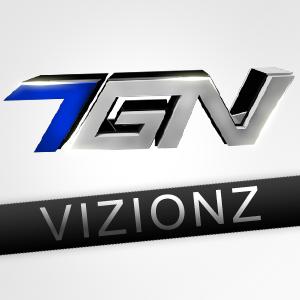 VizionzTrickShots