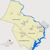 Northern Virginia Regional Commission