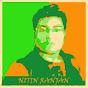 Nitin Ranjan video