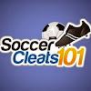 SoccerCleats101