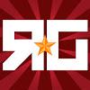 Republic Lab Gaming