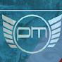 youtube(ютуб) канал PeaseMaker