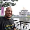 Blogger Borneo Network