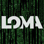 LOMA Official TV
