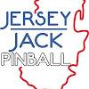 JerseyJackPinball
