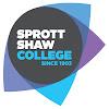 Sprott Shaw College - Canada