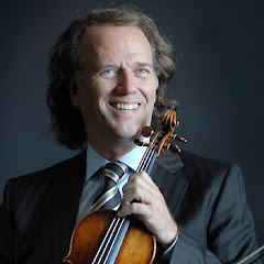 Andre Rieu - Fan Club