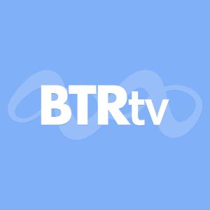 BreakThruRadioTV